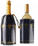 Vacu Vin Rapid Ice Champagne Cooler Classic