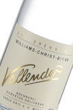 Williams-Christ-Birne, Hubertus Vallendar, Mosel
