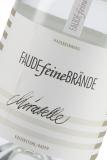 Mirabelle, Hausbrennerei Faude, Kaiserstuhl