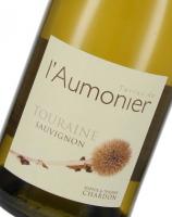 2019 Touraine Sauvignon Blanc AOC, Domaine de lAumonier