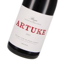 """2019 """"Artuke"""" Tinto Joven Rioja DOCa, Bodegas Artuke"""