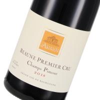 """2018 Beaune 1er Cru rouge """"Champs Pimont"""" AOC, Domaine de Ardhuy"""
