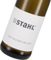2020 Sauvignon Blanc, Winzerhof Stahl, Franken
