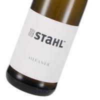 2020 Silvaner, Winzerhof Stahl, Franken