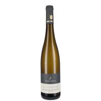 2020 Fröhlich trocken, Weingut Schäfer-Fröhlich, Nahe