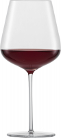 Schott Zwiesel VERBELLE (Vervino) Allround Weinglas mit Moussierpunkt
