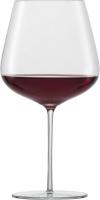 Zwiesel Glas VERBELLE (Vervino) Burgunder Rotweinglas