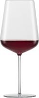 Schott Zwiesel VERBELLE (Vervino) Bordeaux Rotweinglas