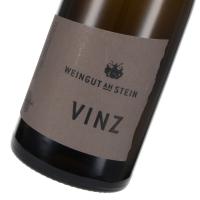 2019 VINZ Scheurebe Alte Reben, Weingut am Stein