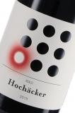 """2015 Blaufränkisch """"Hochäcker"""" halbe Flasche Mittelburgenland DAC, Weingut Weninger, Mittelburgenland"""