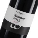 2013 Steiner Soproni Kékfrankos, Weninger Pincészet, Sopron