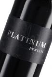 """2017 """"Platinum"""", Weingut Pfneisl, Mittelburgenland"""