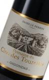 """2012 Gigondas rouge AOC """"Domaine du Clos des Tourelles"""", Perrin et Fils"""