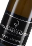 Champagne Brut Réserve AOC, Doppelmagnum, Domaine Billecart-Salmon
