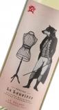 """2017 Chardonnay VdP des Pyrénées Orientales """"Le Galant"""", Domaine La Louvière"""