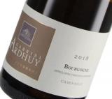 2018 Bourgogne Chardonnay AOC, Domaine de Ardhuy