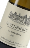 2018 Savennières AOC Les Caillardières, Domaine du Closel