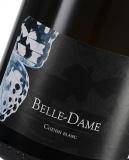 """2017 Chenin Blanc """"Belle Dame"""" Vin de France, Domaine du Closel"""