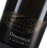 """2018 Pétillant Naturel Chenin Blanc """"Demoiselle aux Yeux dOr"""", Domaine du Closel"""