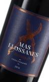 2016 Dortrera IGP Côtes Catalanes, Domaine du Mas Llossanes