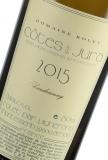 2015 Côtes du Jura Chardonnay, Domaine Rolet