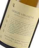 2010 Arbois Vin Jaune, Domaine Rolet