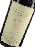 2015 Arbois Rouge Tradition, Domaine Rolet