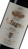 2013 Muga Rioja Reserva DOCa, Bodegas Muga