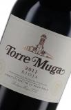 "2011 Tinto Rioja DOCa ""Torre Muga"", Bodegas Muga"