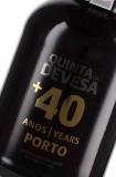 Quinta da Devesa +40 Years old Tawny Port