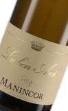 """2013 Sauvignon Blanc Alto Adige DOC """"Lieben Aich"""", Magnum, Tenuta Manincor"""