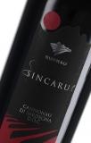 "2015 Cannonau di Sardegna DOCG ""Sincaru"", Vigne Surrau, Sardinien"